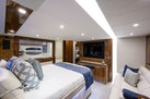 Riviera-6000 Sport Yacht Platinum Edition 2021 -Baltimore-Maryland-United States-1675489 | Thumbnail