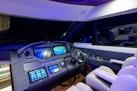 Riviera-6000 Sport Yacht Platinum Edition 2021 -Baltimore-Maryland-United States-1675433 | Thumbnail