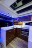 Riviera-6000 Sport Yacht Platinum Edition 2021 -Baltimore-Maryland-United States-1675420 | Thumbnail