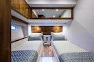 Riviera-6000 Sport Yacht Platinum Edition 2021 -Baltimore-Maryland-United States-1675529 | Thumbnail