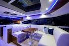 Riviera-6000 Sport Yacht Platinum Edition 2021 -Baltimore-Maryland-United States-1675430 | Thumbnail