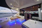 Riviera-6000 Sport Yacht Platinum Edition 2021 -Baltimore-Maryland-United States-1675412 | Thumbnail