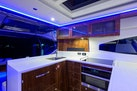 Riviera-6000 Sport Yacht Platinum Edition 2021 -Baltimore-Maryland-United States-1675419 | Thumbnail