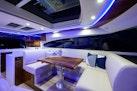 Riviera-6000 Sport Yacht Platinum Edition 2021 -Baltimore-Maryland-United States-1675429 | Thumbnail