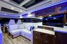 Riviera-6000 Sport Yacht Platinum Edition 2021 -Baltimore-Maryland-United States-1675423 | Thumbnail