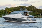 Riviera-6000 Sport Yacht Platinum Edition 2021 -Baltimore-Maryland-United States-1675359 | Thumbnail