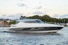Riviera-6000 Sport Yacht Platinum Edition 2021 -Baltimore-Maryland-United States-1675350 | Thumbnail