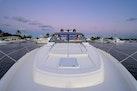 Riviera-6000 Sport Yacht Platinum Edition 2021 -Baltimore-Maryland-United States-1675402 | Thumbnail