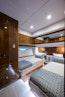 Riviera-6000 Sport Yacht Platinum Edition 2021 -Baltimore-Maryland-United States-1675527 | Thumbnail