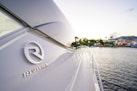 Riviera-6000 Sport Yacht Platinum Edition 2021 -Baltimore-Maryland-United States-1675382 | Thumbnail