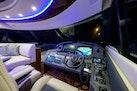 Riviera-6000 Sport Yacht Platinum Edition 2021 -Baltimore-Maryland-United States-1675435 | Thumbnail