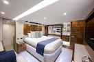 Riviera-6000 Sport Yacht Platinum Edition 2021 -Baltimore-Maryland-United States-1675486 | Thumbnail