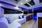 Riviera-6000 Sport Yacht Platinum Edition 2021 -Baltimore-Maryland-United States-1675424 | Thumbnail