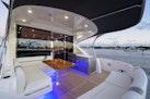Riviera-6000 Sport Yacht Platinum Edition 2021 -Baltimore-Maryland-United States-1675409 | Thumbnail