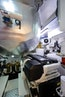 Riviera-6000 Sport Yacht Platinum Edition 2021 -Baltimore-Maryland-United States-1675532 | Thumbnail