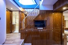 Riviera-6000 Sport Yacht Platinum Edition 2021 -Baltimore-Maryland-United States-1675451 | Thumbnail