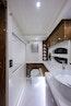 Riviera-6000 Sport Yacht Platinum Edition 2021 -Baltimore-Maryland-United States-1675520 | Thumbnail