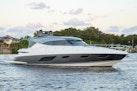Riviera-6000 Sport Yacht Platinum Edition 2021 -Baltimore-Maryland-United States-1675351 | Thumbnail