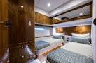 Riviera-6000 Sport Yacht Platinum Edition 2021 -Baltimore-Maryland-United States-1675528 | Thumbnail