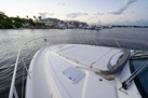 Riviera-6000 Sport Yacht Platinum Edition 2021 -Baltimore-Maryland-United States-1675401 | Thumbnail