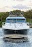 Riviera-6000 Sport Yacht Platinum Edition 2021 -Baltimore-Maryland-United States-1675353 | Thumbnail