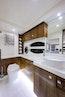 Riviera-6000 Sport Yacht Platinum Edition 2021 -Baltimore-Maryland-United States-1675519 | Thumbnail