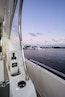 Riviera-6000 Sport Yacht Platinum Edition 2021 -Baltimore-Maryland-United States-1675413 | Thumbnail