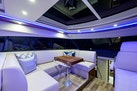 Riviera-6000 Sport Yacht Platinum Edition 2021 -Baltimore-Maryland-United States-1675427 | Thumbnail