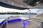 Riviera-6000 Sport Yacht Platinum Edition 2021 -Baltimore-Maryland-United States-1675406 | Thumbnail
