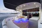 Riviera-6000 Sport Yacht Platinum Edition 2021 -Baltimore-Maryland-United States-1675408 | Thumbnail
