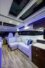 Riviera-6000 Sport Yacht Platinum Edition 2021 -Baltimore-Maryland-United States-1675422 | Thumbnail