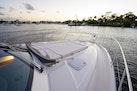 Riviera-6000 Sport Yacht Platinum Edition 2021 -Baltimore-Maryland-United States-1675404 | Thumbnail