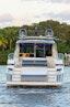 Riviera-6000 Sport Yacht Platinum Edition 2021 -Baltimore-Maryland-United States-1675360 | Thumbnail