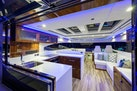 Riviera-6000 Sport Yacht Platinum Edition 2021 -Baltimore-Maryland-United States-1675417 | Thumbnail