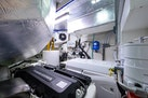 Riviera-6000 Sport Yacht Platinum Edition 2021 -Baltimore-Maryland-United States-1675533 | Thumbnail
