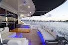 Riviera-6000 Sport Yacht Platinum Edition 2021 -Baltimore-Maryland-United States-1675410 | Thumbnail