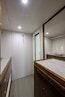 Riviera-6000 Sport Yacht Platinum Edition 2021 -Baltimore-Maryland-United States-1675525 | Thumbnail