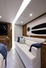 Riviera-6000 Sport Yacht Platinum Edition 2021 -Baltimore-Maryland-United States-1675522 | Thumbnail