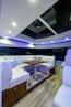 Riviera-6000 Sport Yacht Platinum Edition 2021 -Baltimore-Maryland-United States-1675426 | Thumbnail