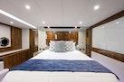 Riviera-6000 Sport Yacht Platinum Edition 2021 -Baltimore-Maryland-United States-1675439 | Thumbnail