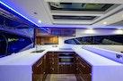 Riviera-6000 Sport Yacht Platinum Edition 2021 -Baltimore-Maryland-United States-1675418 | Thumbnail