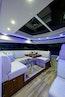 Riviera-6000 Sport Yacht Platinum Edition 2021 -Baltimore-Maryland-United States-1675425 | Thumbnail