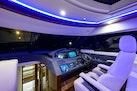 Riviera-6000 Sport Yacht Platinum Edition 2021 -Baltimore-Maryland-United States-1675432 | Thumbnail