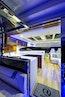 Riviera-6000 Sport Yacht Platinum Edition 2021 -Baltimore-Maryland-United States-1675416 | Thumbnail