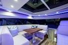 Riviera-6000 Sport Yacht Platinum Edition 2021 -Baltimore-Maryland-United States-1675428 | Thumbnail