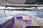 Riviera-6000 Sport Yacht Platinum Edition 2021 -Baltimore-Maryland-United States-1675405 | Thumbnail