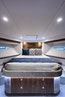 Riviera-6000 Sport Yacht Platinum Edition 2021 -Baltimore-Maryland-United States-1675454 | Thumbnail