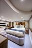 Riviera-6000 Sport Yacht Platinum Edition 2021 -Baltimore-Maryland-United States-1675481 | Thumbnail