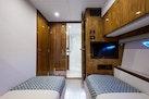 Riviera-6000 Sport Yacht Platinum Edition 2021 -Baltimore-Maryland-United States-1675530 | Thumbnail