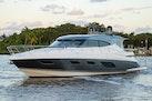 Riviera-6000 Sport Yacht Platinum Edition 2021 -Baltimore-Maryland-United States-1675354 | Thumbnail